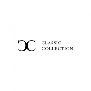classic-collection-300x300