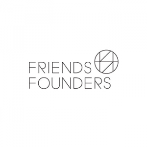 friends-founders-300x300
