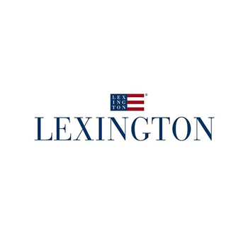 lexingtoncompany